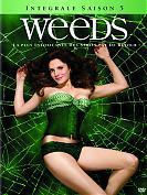 Weeds - Saison 5