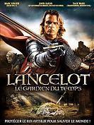 Lancelot : Le gardien du temps
