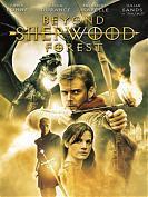 La créature de Sherwood