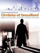 Ombres et Brouillards