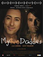 My Two Daddies
