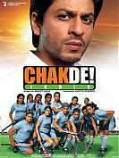 Chak De ! India