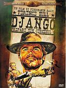 Django, pr�pare ton cercueil