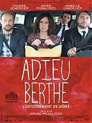 Adieu Berthe - l'enterrement de m�m�