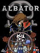 Intégrale Albator