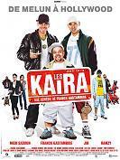 Les Ka�ra