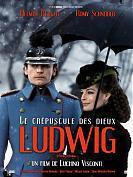 Ludwig - Le cr�puscule des Dieux