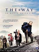 The Way - La route ensemble