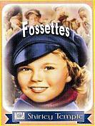 Fossettes