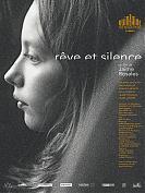 R�ve et silence