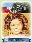 Mam'zelle Vedette