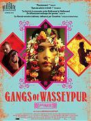 Gangs of Wasseypur - 1ère partie