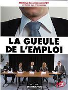 La Gueule de l'emploi