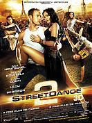 StreetDance 2 - 3D