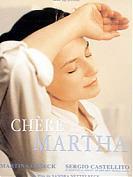 Chere Martha