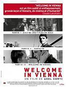 Welcome in Vienna - Partie 3