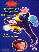HARRIET LA PETITE ESPIONNE