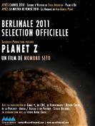 Planète Z