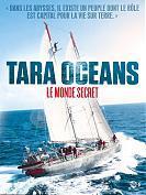 Tara Oc�ans - Le monde secret