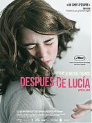 Despu�s de Lucia