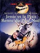 jessie et le petit renne