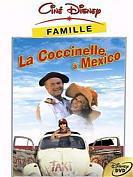 la coccinelle a mexico
