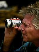 Roman Polanski, film mémoire