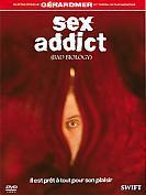 Sex Addicts (Group Sex)