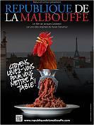 R�publique de la Malbouffe