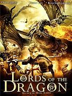 Lords of the Dragon