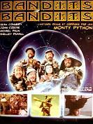 Bandits, Bandits !