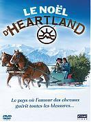 Le No�l d'Heartland