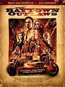 Baytown Outlaws - Les Hors la loi