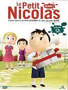 Le Petit Nicolas - Saison 2 Vol.2