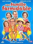 Une famille formidable - Saison 9