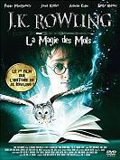 J.K. Rowling : La magie des mots