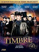 Timbr�