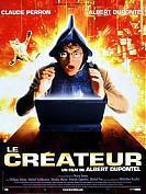 Le Cr�ateur