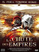 La Chute des Empires