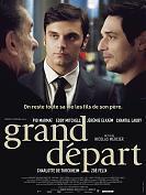 Grand D�part