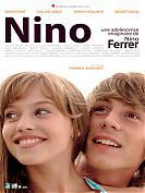Nino, une adolescence imaginaire de Nino Ferrer