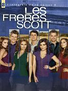 Les Fr�res Scott - Saison 8