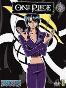 One piece - Coffret 4 DVD (Volume 7)