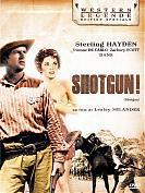 Shotgun !