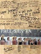 Paul s'en va