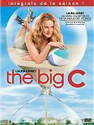 The Big C - Saison 1