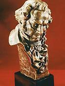 Goya 2012 : The Artist au palmarès et les photos de la soirée !
