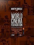 World Cin�ma Foundation - Vol.1