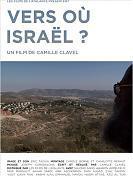 Vers où, Israël ?