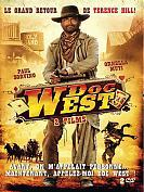 Doc West + L'Homme à la Gachette